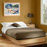 луксозни спални комплекти по поръчка по проект