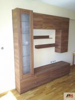 поръчка Мебели за дневна стая