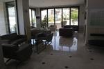 Стилна мека мебел с ракла