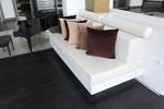Изработване на мека мебел с ракла