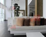 Мека мебел по проект за кухня