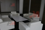 Мека мебел с доказано качество с ракла
