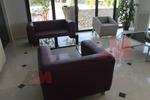 Мека мебел София с ракла