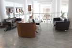 Мека мебел с ракла за дневна