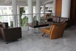 Мека мебел с функция за сън с ракла