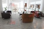 Проектиране и изработка на мека мебел с ракла
