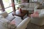 Качествена мека мебел за кухня