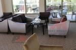 Мека мебел с доставка с ракла