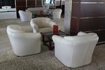 Индивидуално призводство на мека мебел с ракла