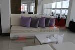 Мека мебел с ракла