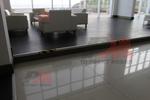 Мека мебел с ракла с визия по дизайн на клиента