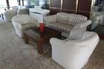 Евтини дивани за кухня