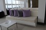 Скъпи дивани за кухня