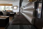 Уникални модели за дивани с ракла