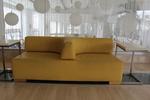 Дизайнерски дивани с ракла