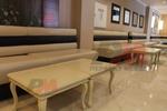 Удобни дивани с ракла