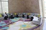 Мека мебел Пловдив с ракла