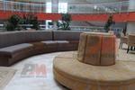 Мека мебел на едро с ракла
