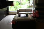 Мека мебел с цени с ракла