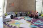 Мека мебел по поръчка с ракла
