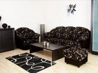 Поръчкова мека мебел за спане поръчка