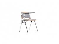 Посетителски стол модел STACCATO 202