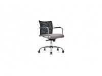 BN Работен стол модел CARERA 313