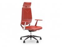 Директорски стол NEXTU HR gtp38