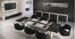 Конферентна маса за офис