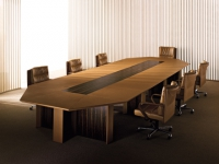 Заседателна маса от пдч