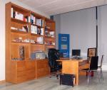 офис мебели 3-ПРОМОЦИЯ от Перфект Мебел