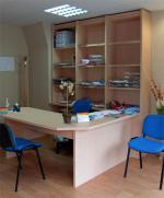 офис мебели 1-ПРОМОЦИЯ от Перфект Мебел