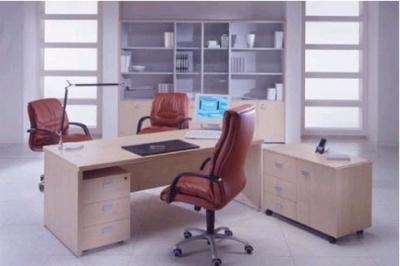 офис мебели-ПРОМОЦИЯ от Перфект Мебел