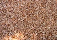 Кварцова настилка на камъни