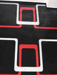 Дизайнерски интериорни подови настилки