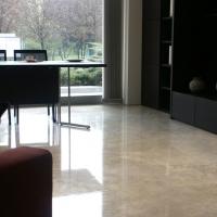 Дизайнерска интериорна подова настилка