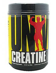 Universal Nutrition Creatine Powder 1000 гр.
