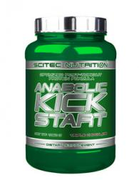 Anabolic Kickstart 1060 г