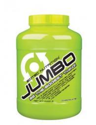 Jumbo 4400 г