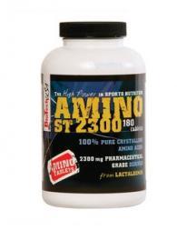Biotech Amino ST 2300 - 180 таблетки