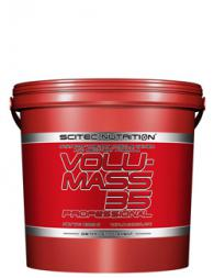 Volumass 35 Professional 6000 гр.