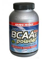 BCAA Powder 300 гр.