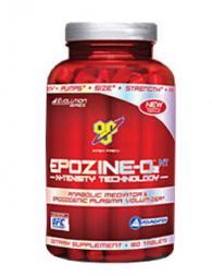 BSN Epozine-O2 180 таблетки