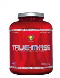 BSN True Mass 5.75 lbs