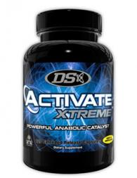 Activate Xtreme V2 120 капсули