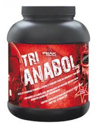 Peak Tri Anabol 1500гр.