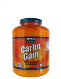 Carbo Gain Complex Carbohydrate - 908 г