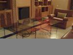 Ковани столове и маси