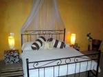 Производство на спални от ковано желязо