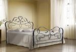 Ковани спални